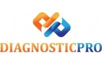 DiagnosticPro